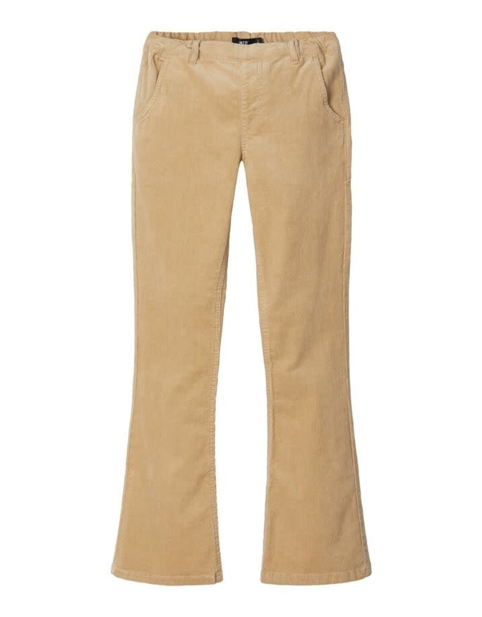 Name It Corduroy bootcut broek (2 kleuren)