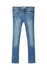 Name It X-slim Jeans