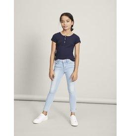Name It Name It Skinny Fit Enkel Jeans