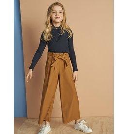 Name It Katoenen brede broek (2 kleuren)