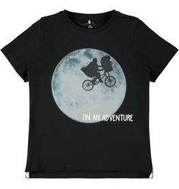 Name It Retro E.T. t-shirt (2 kleuren)