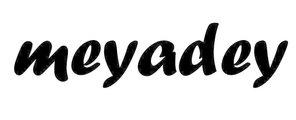 Meyadey