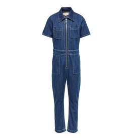 KIDS ONLY Jumpsuit in jeans