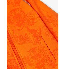 Name It Magische softshell -> bij regen tijgers (2 kleuren)