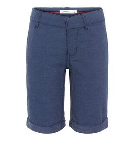 Name It Name It Lange Jongens Short (2 kleuren)