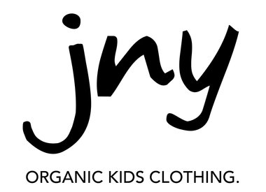 JNY Kids