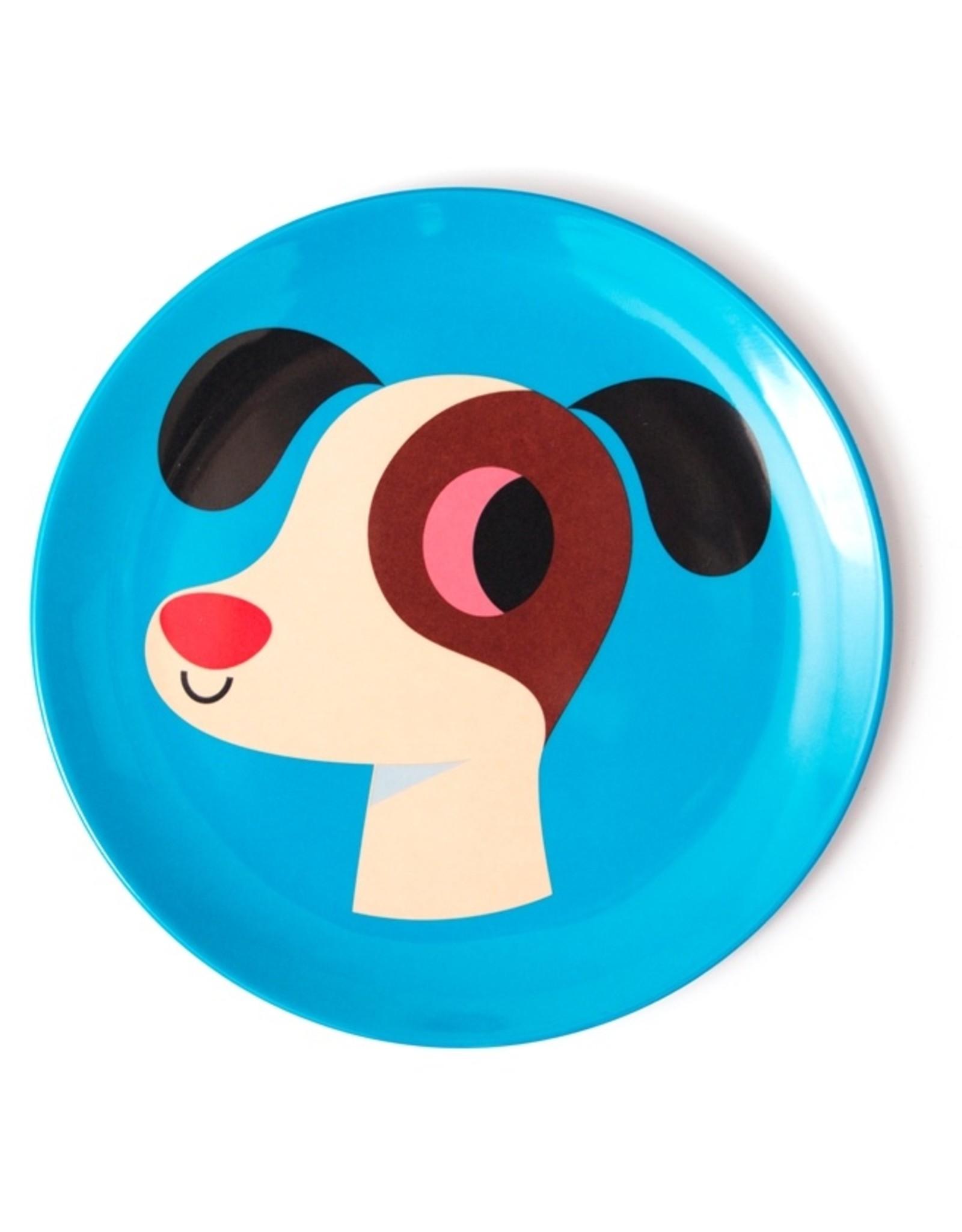OMM Design Leuke dieren borden