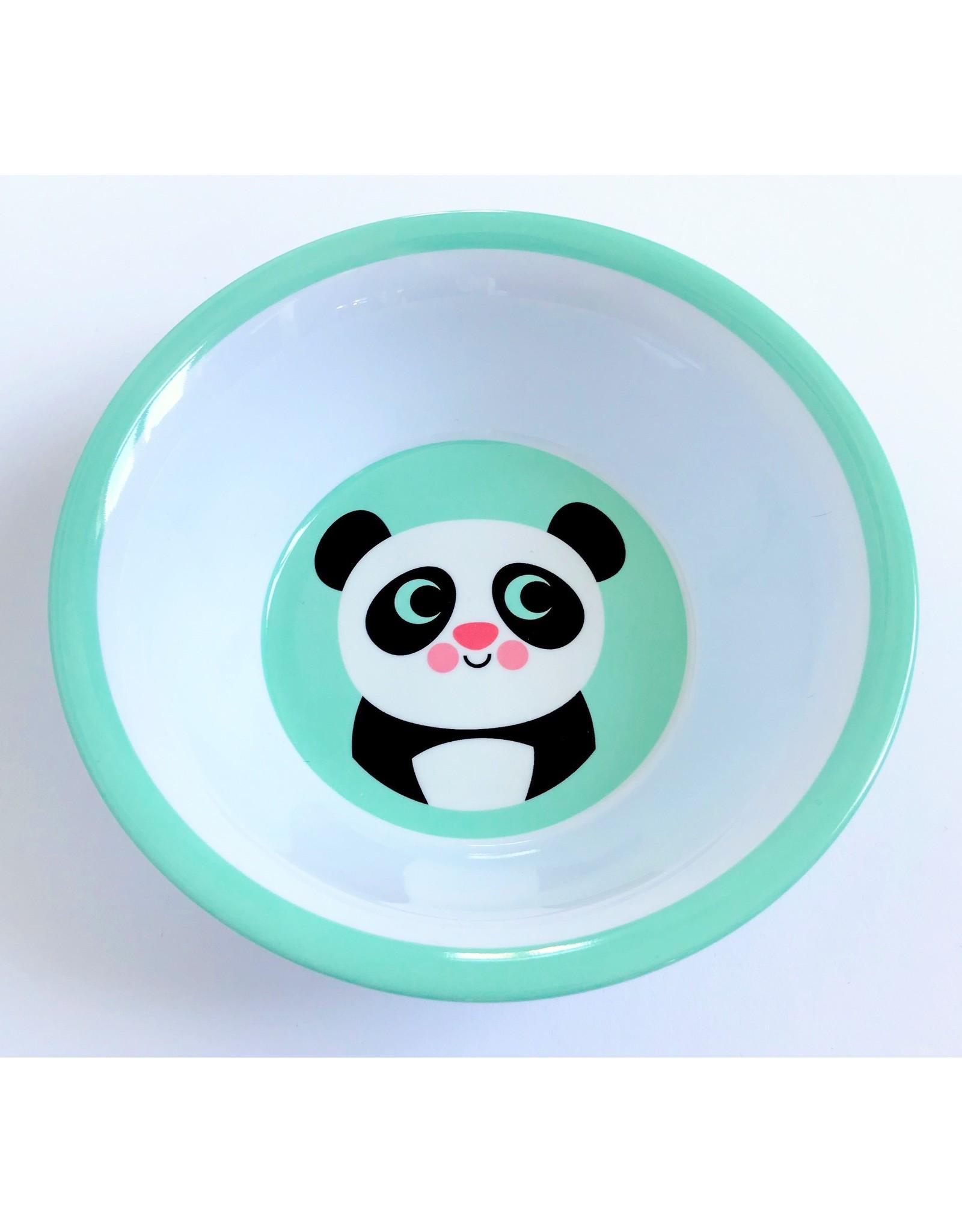 OMM Design Kommetjes met dierenprint