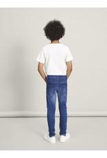 Name It Sweat denim baggy fit jeans