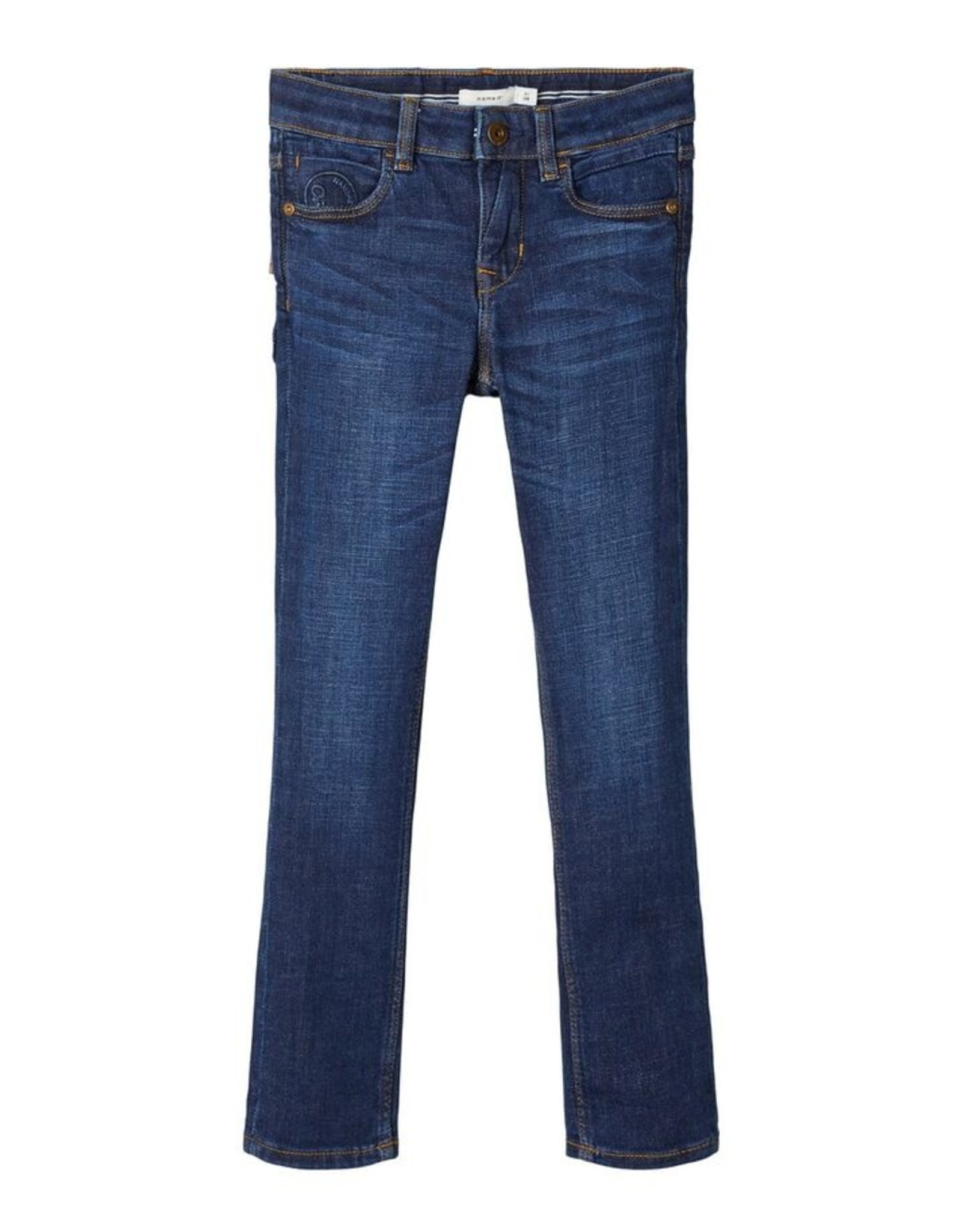 Name It X-Slim fit jeans