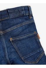 Name It X-Slim fit jeans