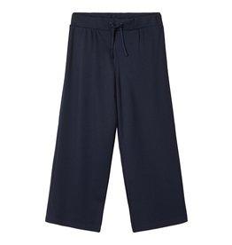 Name It Comfortabele brede broek met elastische band - LAATSTE MAAT 128