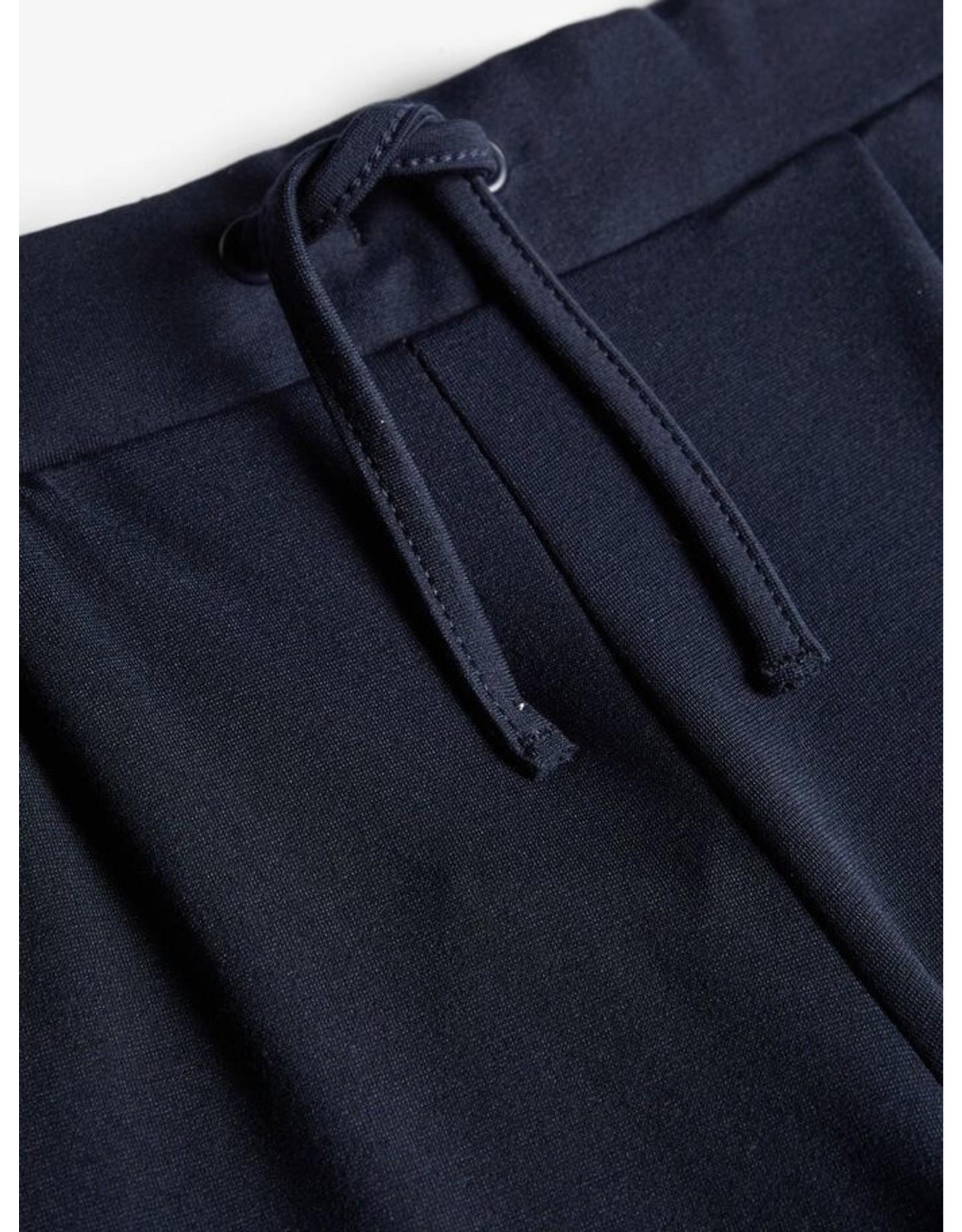 Name It Comfortabele brede broek met elastische band