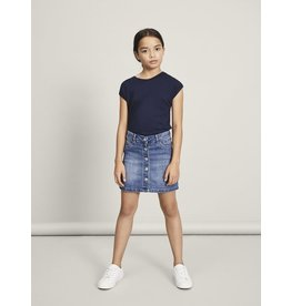 Name It A-lijn denim rok