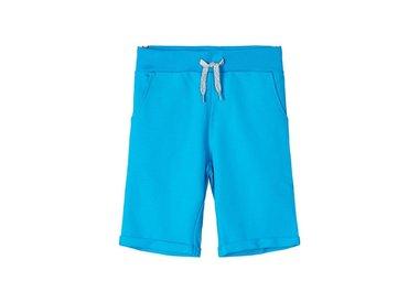 Jongens shorts