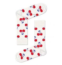 Happy Socks Sokken met krieken