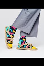 Happy Socks Sokken met honden