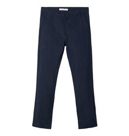 Name It Klassieke linnen broek
