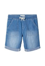 Name It Zachte jeans short