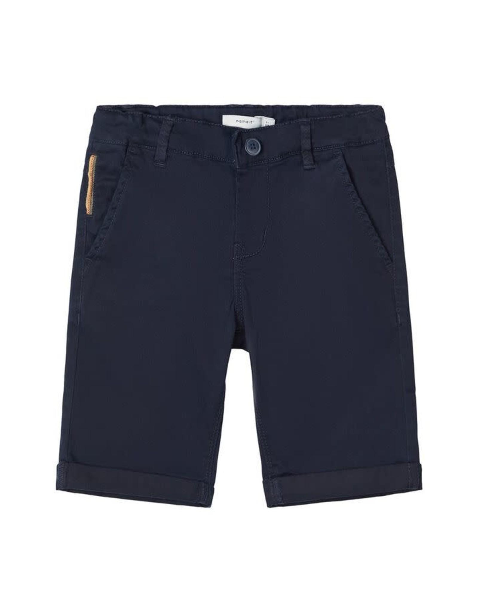 Name It Slim fit chino short