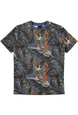 Name It Name It LMTD Tropische T-shirt
