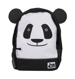 Dyr Rugzak Met Panda