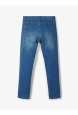 Name It Regular fit meisjes jeans