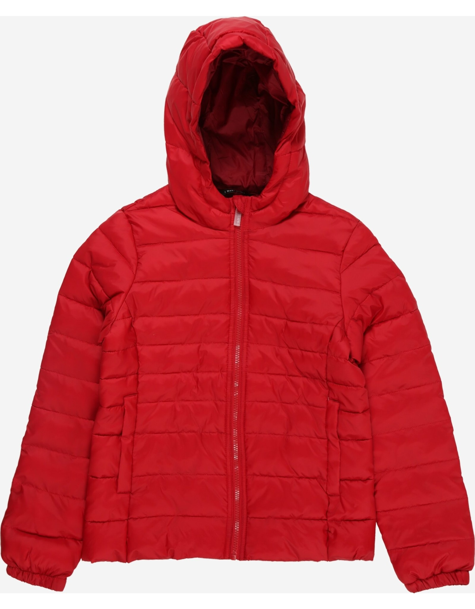 KIDS ONLY Lightweight rode jas meisjes