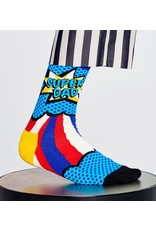 Happy Socks De ideale sok voor een super papa  (MAAT 41-46)