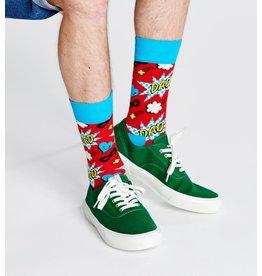 Happy Socks Vaderdag sokken voor de beste papa (MAAT 41/46)