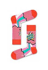 Happy Socks Sokken voor super mama's (MAAT 36/40)