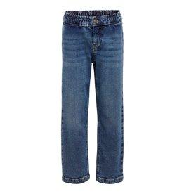 KIDS ONLY Bredere retro meisjes jeans