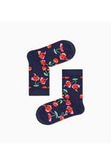 Happy Socks Kindersokken met kriekhonden