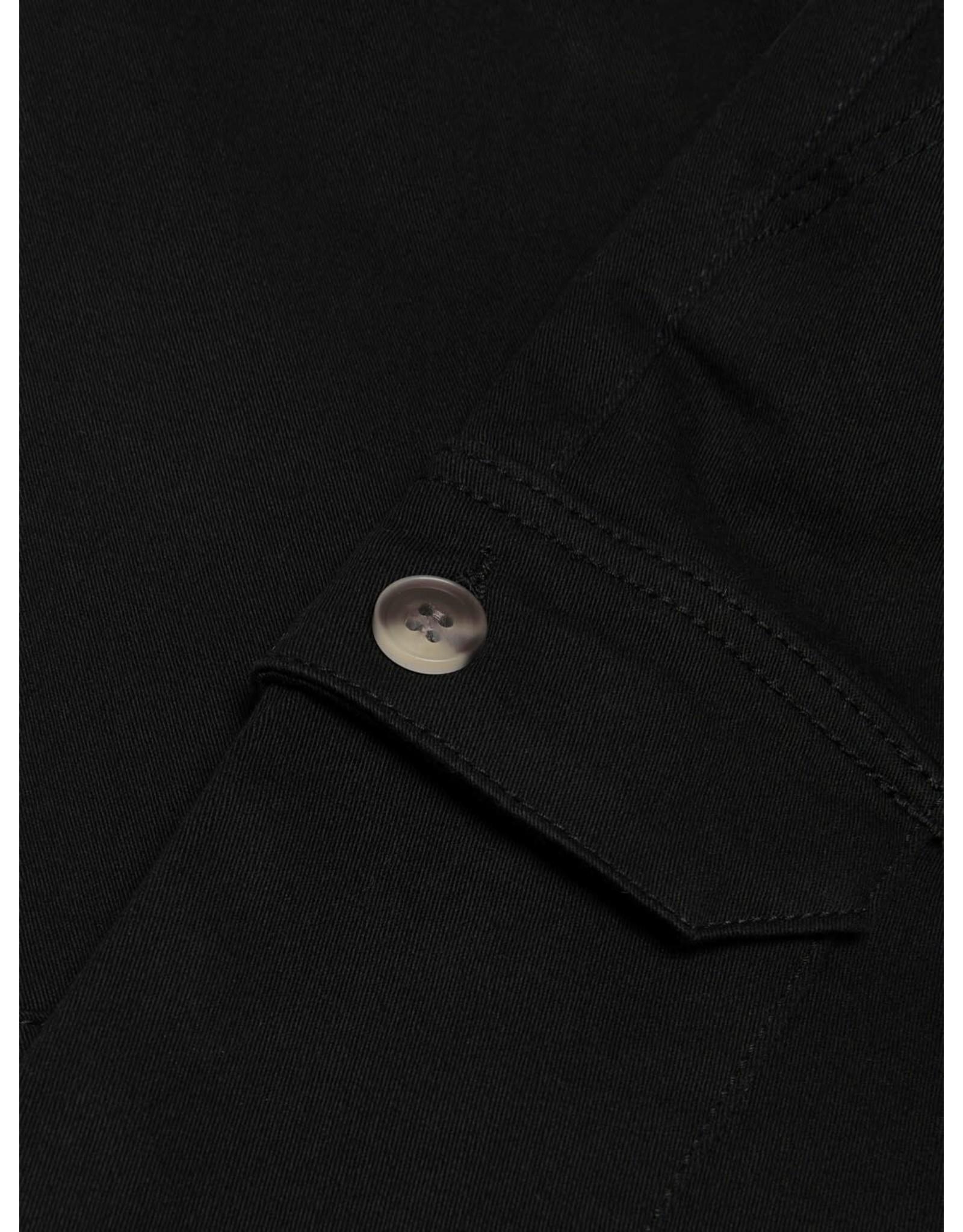 KIDS ONLY Meisjes cargo zwarte broek met zakken