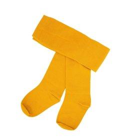 Villervalla Oker gele kousenbroek