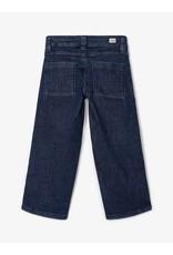 Name It Regular fit brede jeans