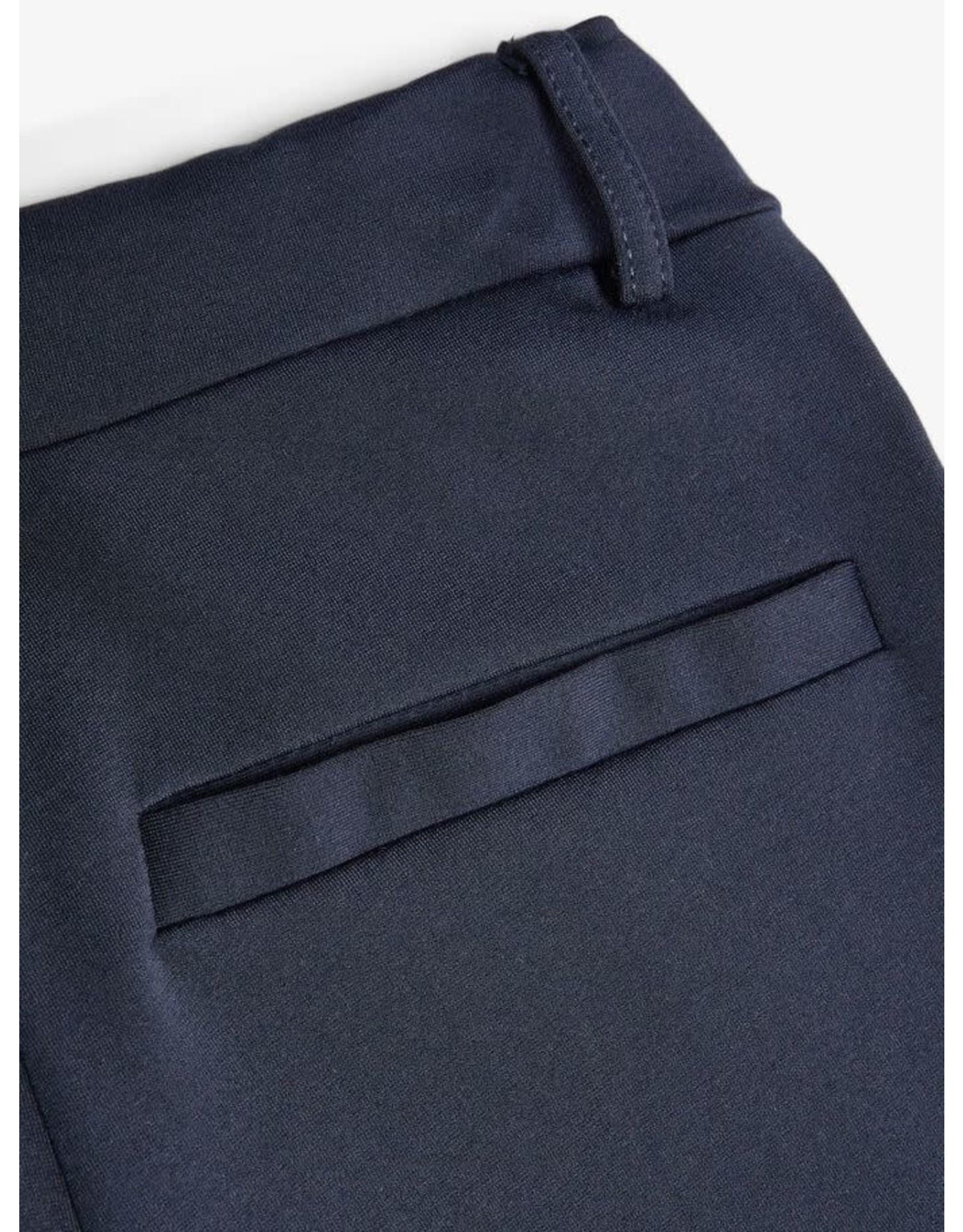 Name It Zachte elastische broek