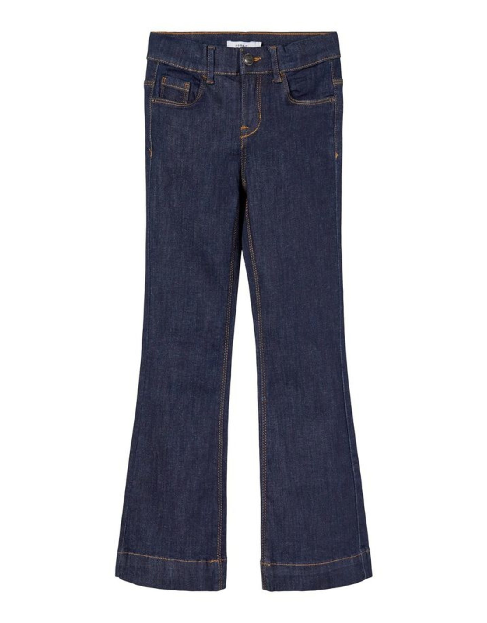 Name It Stretchy bootcut jeans