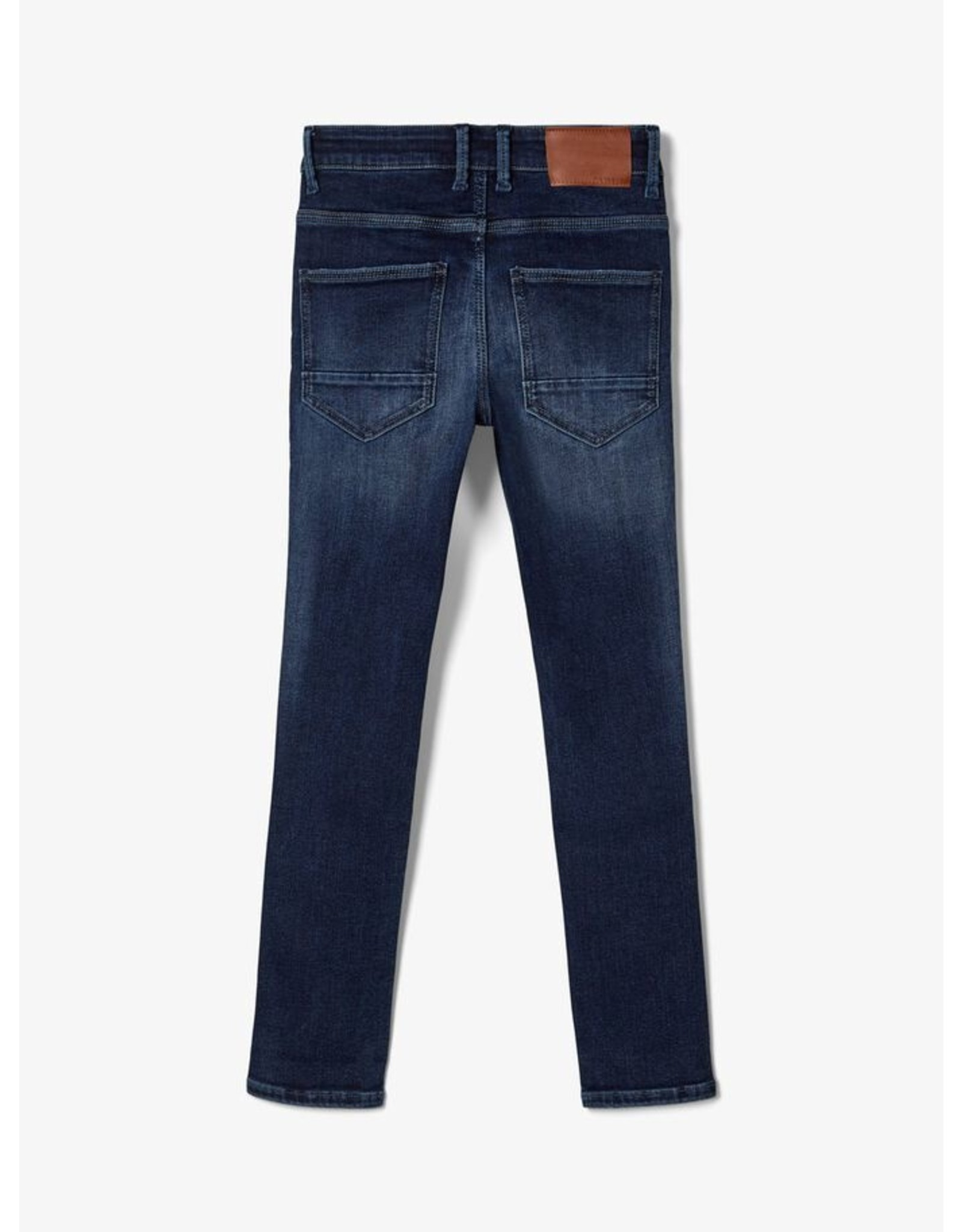 Name It Power stretch slim fit jeans