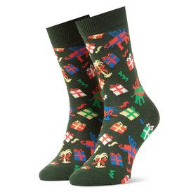 Happy Socks MAAT 36/40 + 41/46 -Sokken met cadeautjes