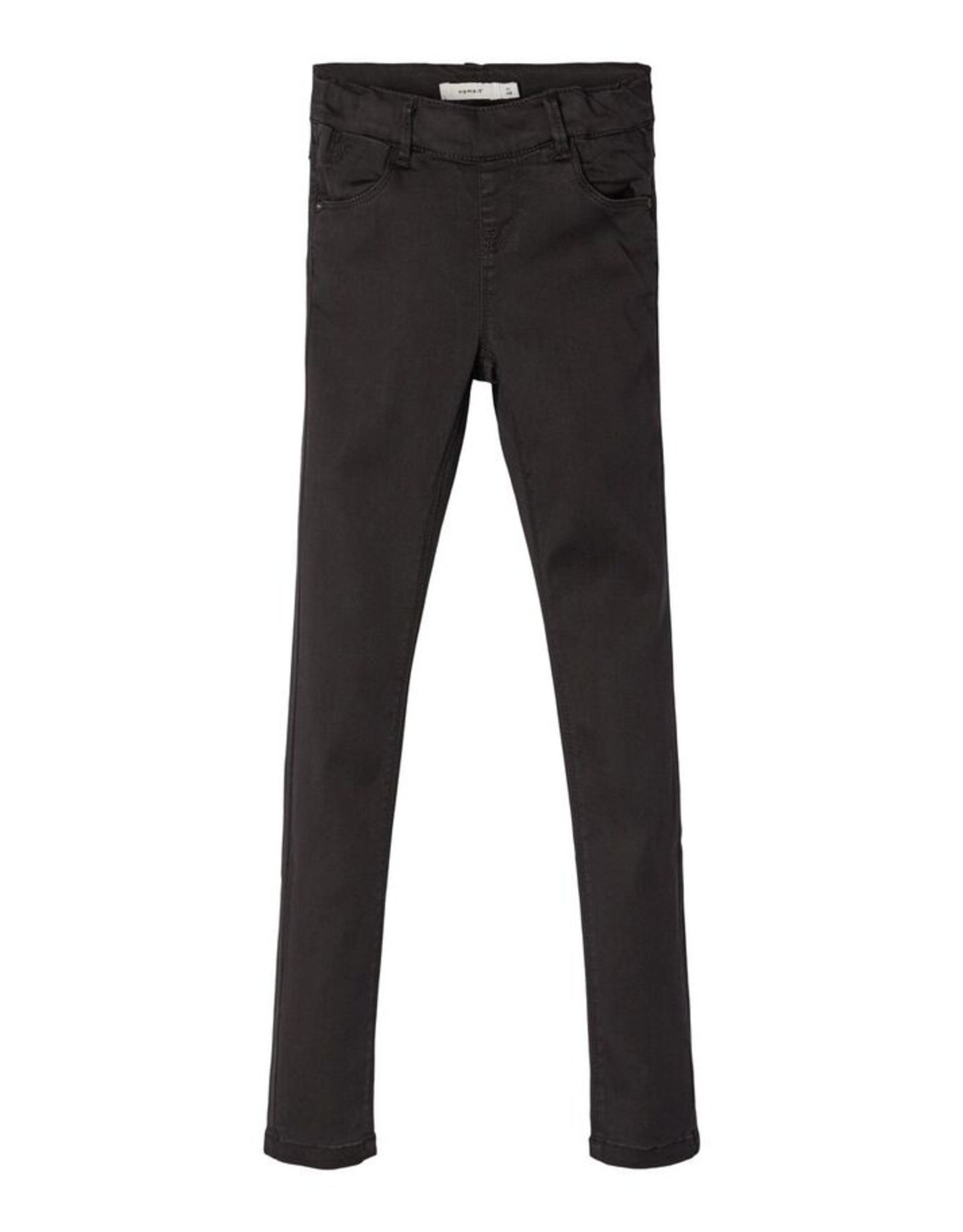 Name It Superzachte denim legging - LAATSTE MAAT 164