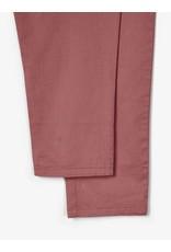 Name It Zachte katoenen oud roze meisjes broek