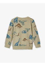 Name It Dinosaurus sweater trui