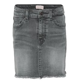 KIDS ONLY Grijze jeans rok