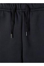 Name It Zwarte jogging broek