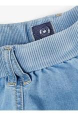 Name It Baggy fit jeans broek zonder knop