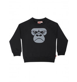 Dyr Gorilla sweater trui