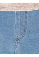 Name It Zachte jeans legging voor kleine meisjes