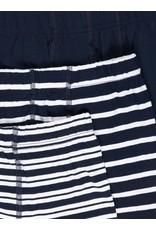 Name It 3-pack basis boxer shorts (vanaf maat 110)