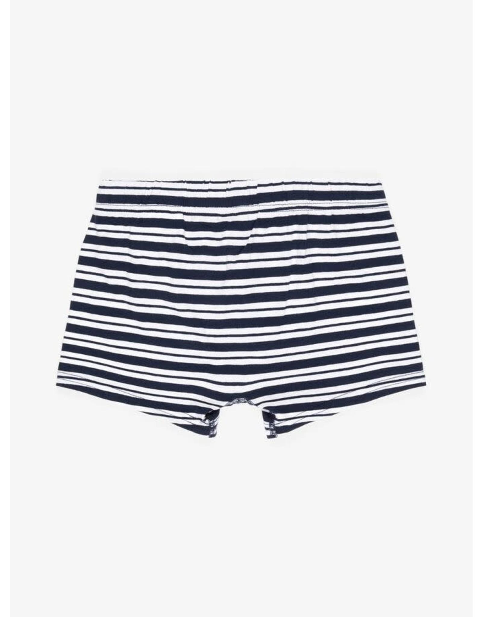 Name It 3-pack basis boxer shorts (tot en met maat 104)